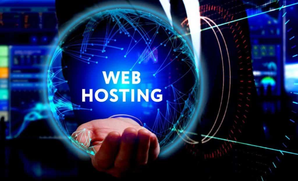 hosting alırken nelere dikkat edilmesi gerekiyor